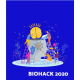 VEEBIKURSUS: BIOHACK 2020